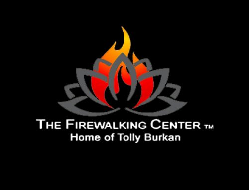 Top 10 Benefits of The Firewalking Center's Empowerment Seminars With Tolly Burkan