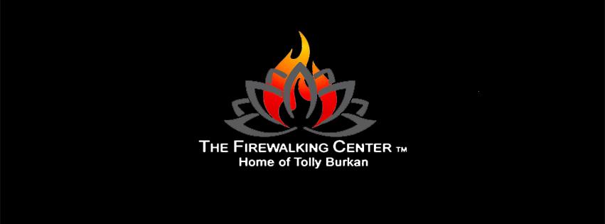 TFC-logo-blk